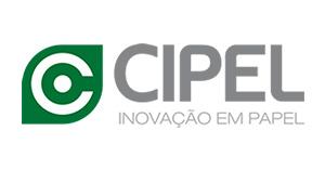 f_cipel