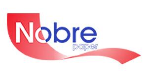 f_nobre