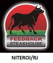 FEEDBACK STEAKHOUSE