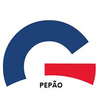 PEPAO