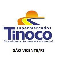TINOCO