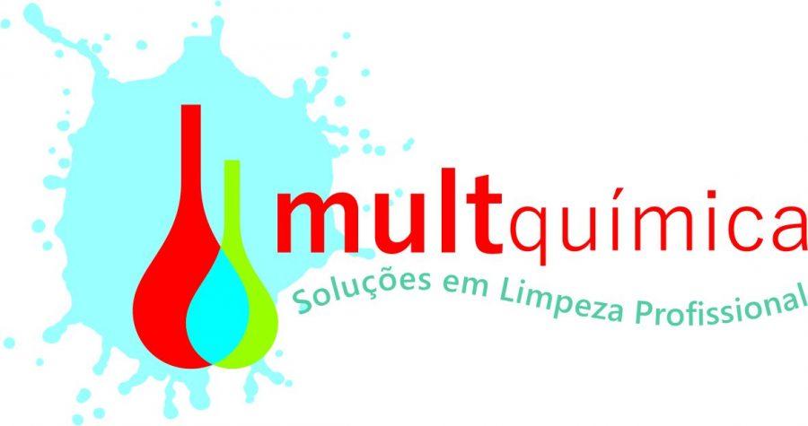 MULTIQUIMICA