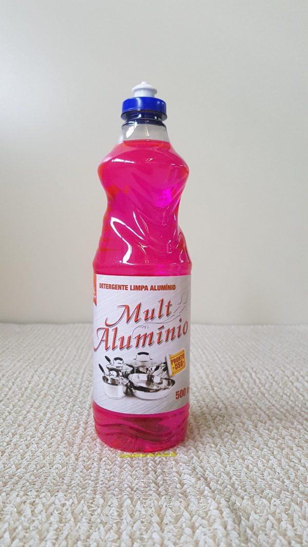 Mult Alumínio