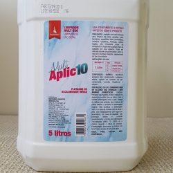 Mult Aplic10 - Limpador Mult Uso