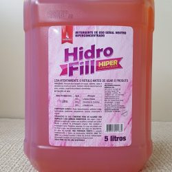 Hidro Fill Hiper Concentrado